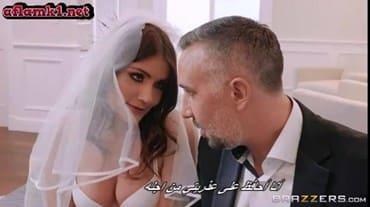 سكس مترجم عربى نيك طيز العروسة فى ليلة الدخلة