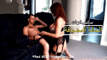 افلام سكس جودة عالية Hd Page 8 Of 8 سكس افلام سكس عربي و