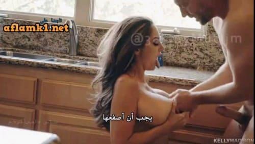 الأمهات المنحرفات ايفا أدمز سكس مترجم عربى